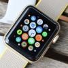Приложения для Apple Watch никому не нужны