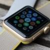 Ученые из Стэнфорда признали Apple Watch лучшим пульсометром