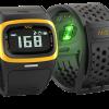 Какие часы с пульсометром выбрать для спорта, а какие — для прогулок?