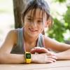 Smart Baby Watch — как выбрать часы-трекер с GPS ребенку и не ошибиться