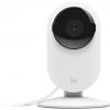 Новый китайский бизнес: продажа данных с личных видеокамер