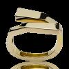 Wearable Italia представила коллекцию престижной умной электроники