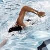 Пловцы оказались более здоровыми по сравнению с другими спортсменами, — Nokia