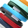Jawbone возвращается с медицинскими гаджетами
