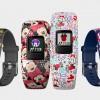 Garmin обновляет детский трекер — доступен Vivofit Jr. 2