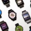 Умные часы составят 55% рынка носимых гаджетов к 2022 году
