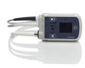 Карманный контроллер HeartMate II