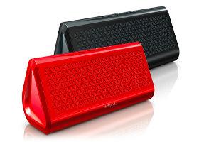 Обновленная беспроводная акустическая система Airwave HD