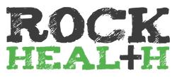 Rock Health объявляет  новую классификацию стартапов для здоровья