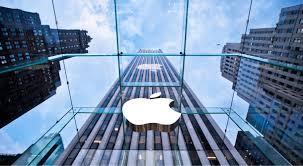 Компания Apple ведет жесткий отбор медицинских приложений