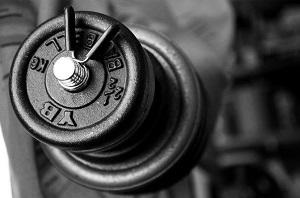 Для эффективности тренировок и для достижения поставленных целей важна интенсивность тренировки, а не ее продолжительность