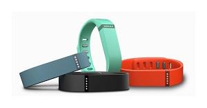 Браслет-контроллер активности и сна FitBit Flex – это надежный, полезный и удобный трекер, который необходим каждому, кто заботится о своем здоровье и ведет активный образ жизни.