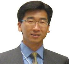 Энди Цай - президент и соучредитель компании Reflex Wireless