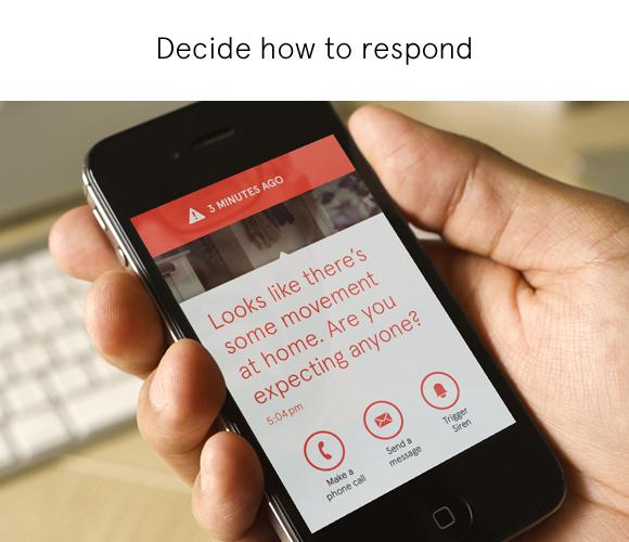 20130718174744-respond