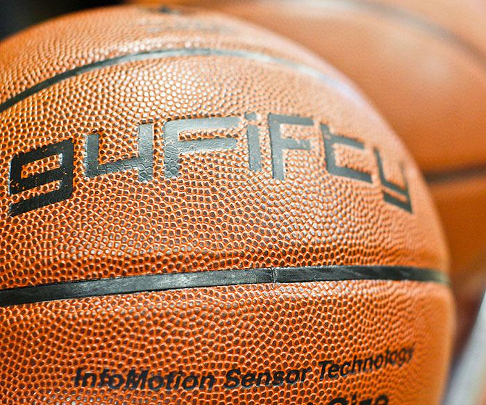 94-Fifty-Basketball