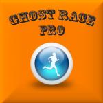 Ghost_Race_Pro