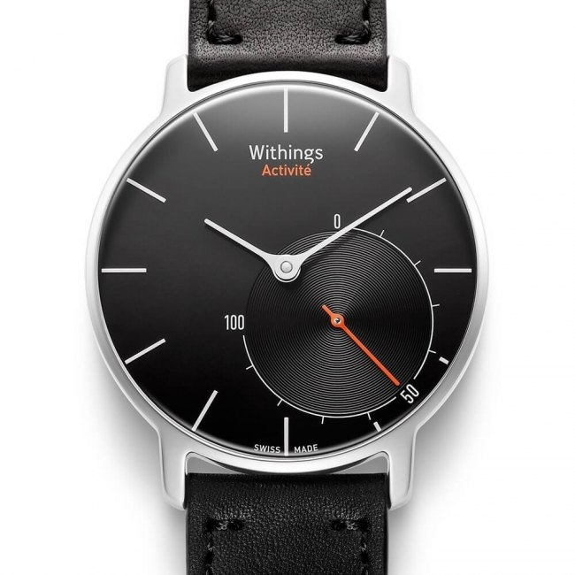 montre-face-black
