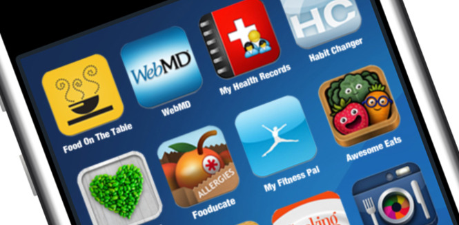 best-health-apps