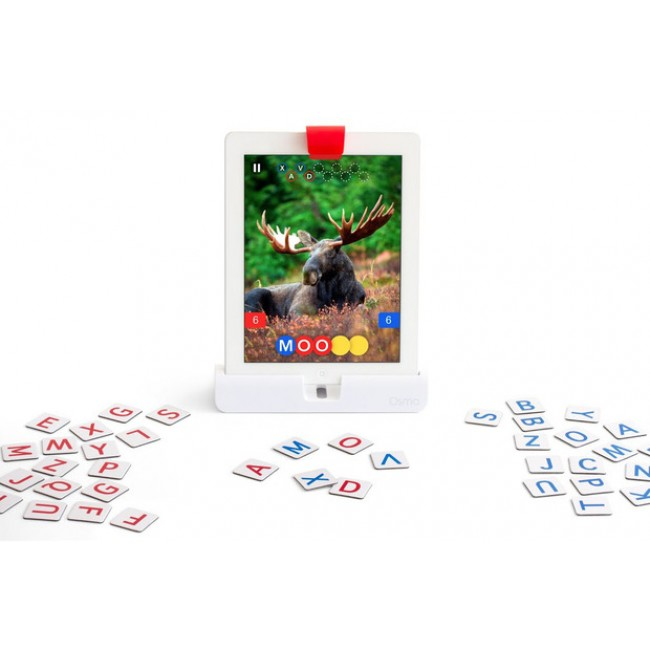 moose-tangible-play-osmo-words-thumb-620x413-82665