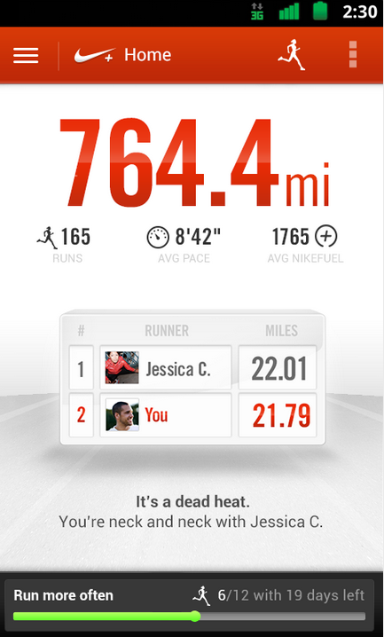 2013_12_02_14_28_25_Nike_Running_Приложения_на_Google_Play_Aurora