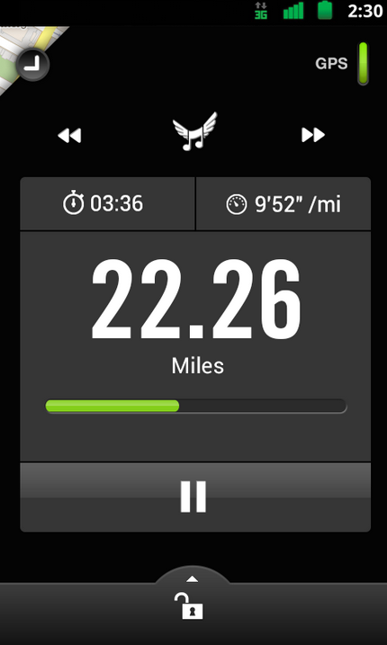 2013_12_02_14_28_50_Nike_Running_Приложения_на_Google_Play_Aurora