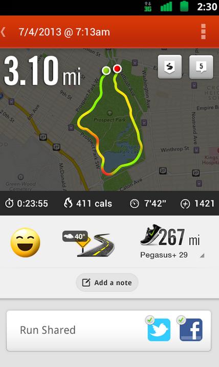 2013_12_02_14_29_16_Nike_Running_Приложения_на_Google_Play_Aurora