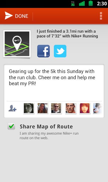2013_12_02_14_29_31_Nike_Running_Приложения_на_Google_Play_Aurora