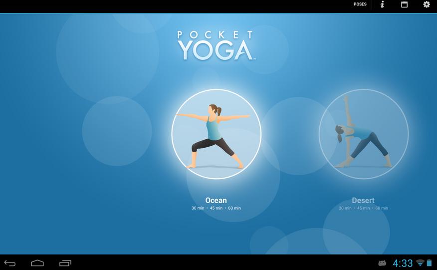 2013_12_18_11_52_35_Pocket_Yoga_Приложения_на_Google_Play_Aurora