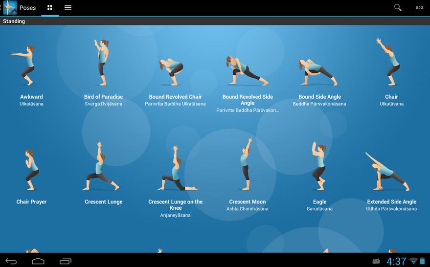 2013_12_18_11_53_03_Pocket_Yoga_Приложения_на_Google_Play_Aurora
