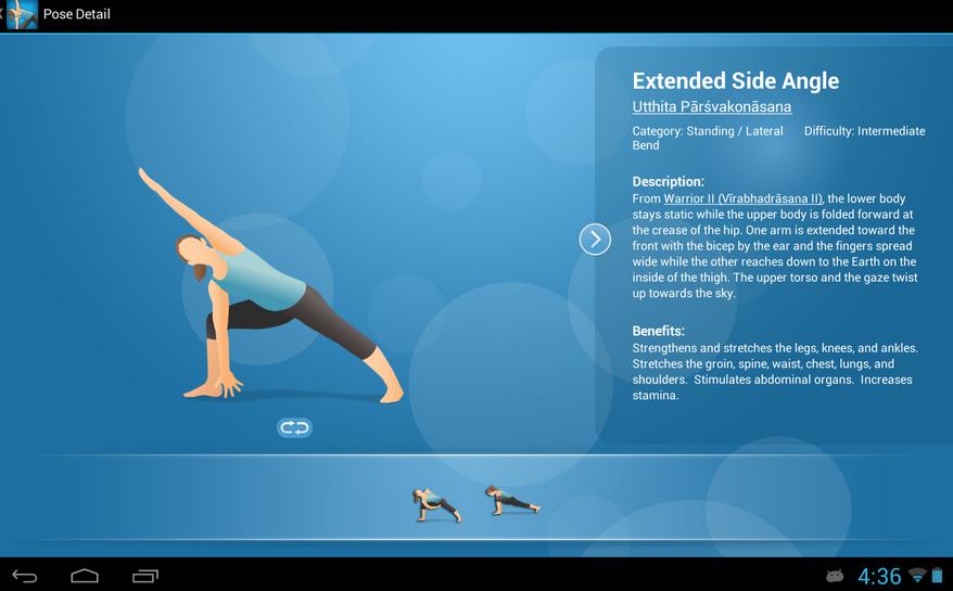 2013_12_18_11_53_15_Pocket_Yoga_Приложения_на_Google_Play_Aurora