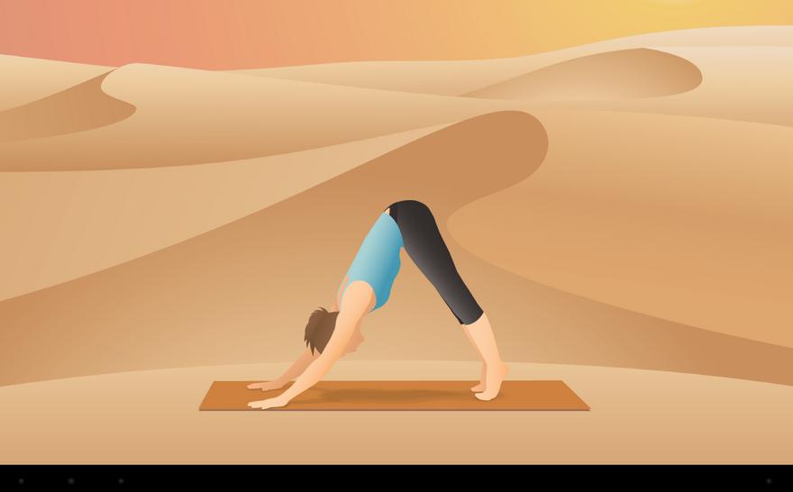 2013_12_18_11_53_28_Pocket_Yoga_Приложения_на_Google_Play_Aurora