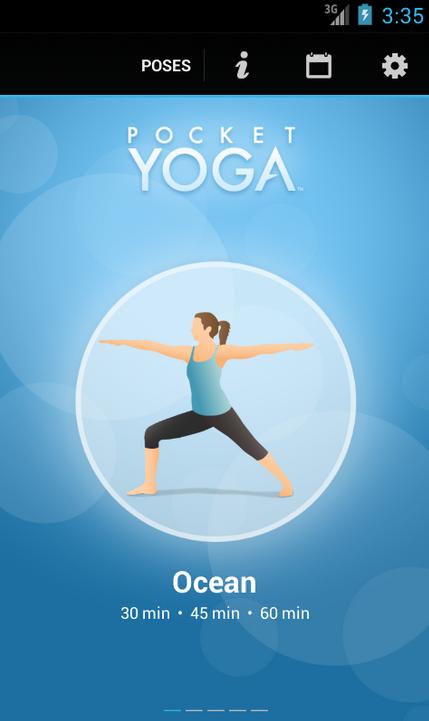 2013_12_18_11_53_47_Pocket_Yoga_Приложения_на_Google_Play_Aurora