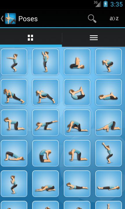 2013_12_18_11_54_00_Pocket_Yoga_Приложения_на_Google_Play_Aurora