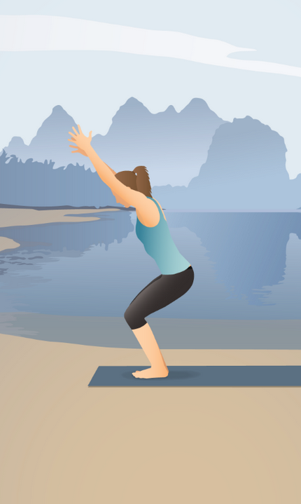 2013_12_18_11_54_14_Pocket_Yoga_Приложения_на_Google_Play_Aurora