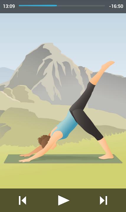2013_12_18_11_54_30_Pocket_Yoga_Приложения_на_Google_Play_Aurora