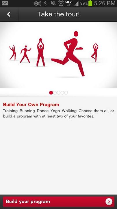 2013_12_23_12_33_04_Reebok_Fitness_Приложения_на_Google_Play_Aurora
