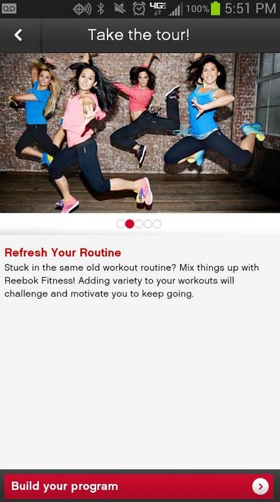 2013_12_23_12_33_26_Reebok_Fitness_Приложения_на_Google_Play_Aurora
