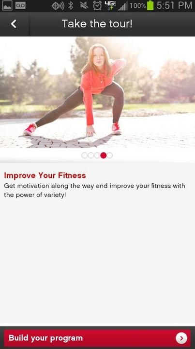 2013_12_23_12_33_50_Reebok_Fitness_Приложения_на_Google_Play_Aurora