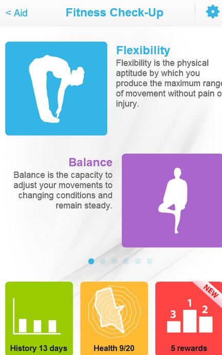 2013_12_25_20_51_32_Fitness_Check_up_Приложения_на_Google_Play_Aurora