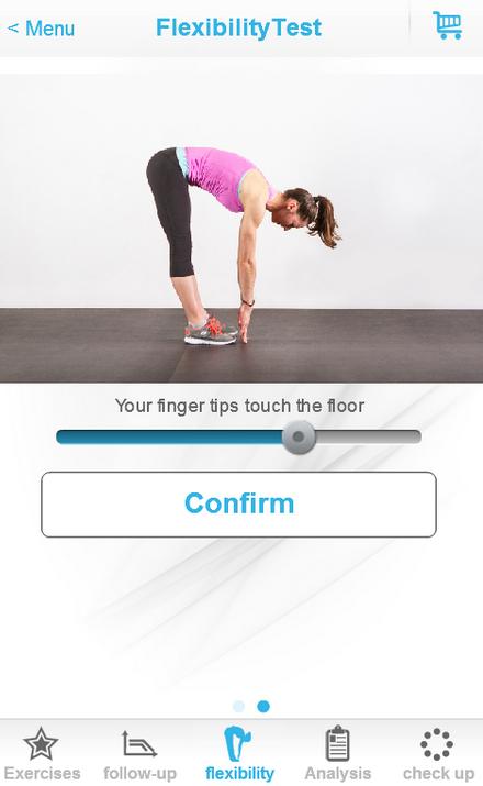 2013_12_25_20_52_01_Fitness_Check_up_Приложения_на_Google_Play_Aurora