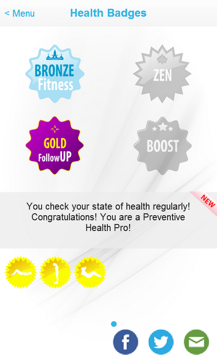 2013_12_25_20_52_53_Fitness_Check_up_Приложения_на_Google_Play_Aurora