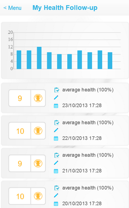 2013_12_25_20_53_15_Fitness_Check_up_Приложения_на_Google_Play_Aurora