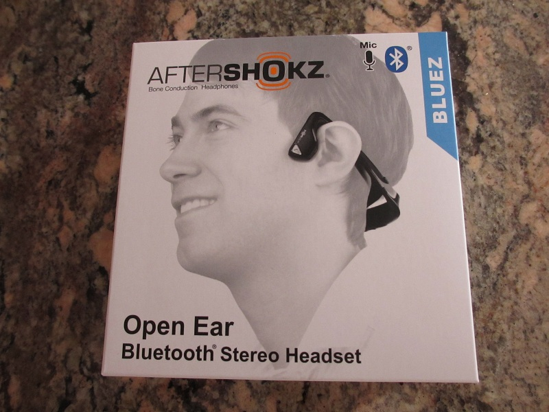 aftershokz_bluez-01_zps980b9c96