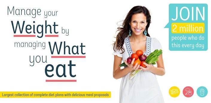 diet-point