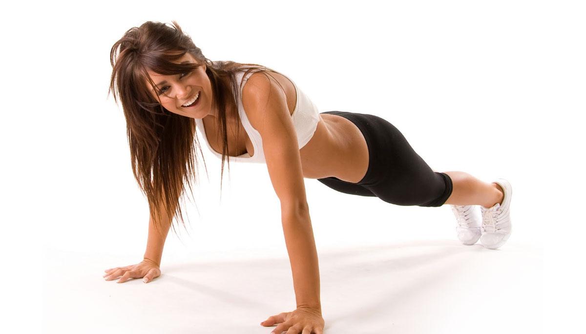 Фитнес в Коломне, отзывы, опрос-справка