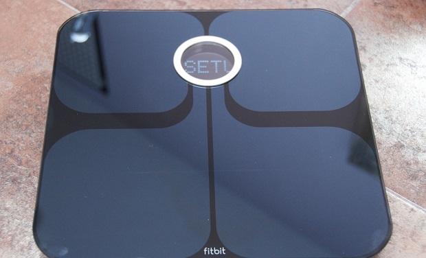 Fitbit-aria-wi-fi-scale-review-2012-04-13-verge-1020-12_verge_super_wide