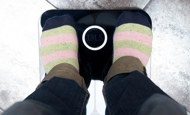 Fitbit-aria-wi-fi-scale-review-2012-04-13-verge-1020-13_verge_super_wide