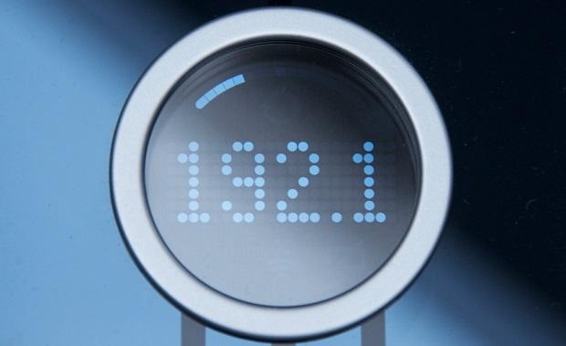 Fitbit-aria-wi-fi-scale-review-2012-04-13-verge-1020-15_verge_super_wide