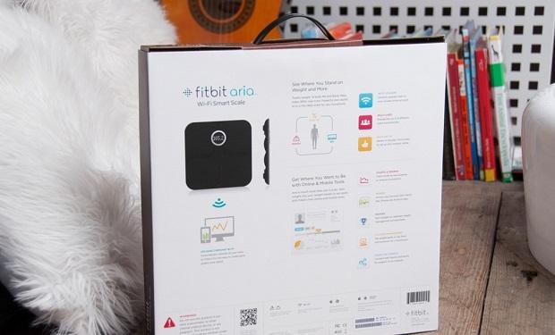 Fitbit-aria-wi-fi-scale-review-2012-04-13-verge-1020-1_verge_super_wide