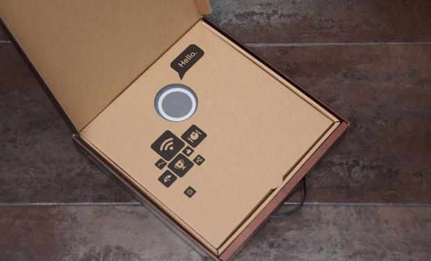 Fitbit-aria-wi-fi-scale-review-2012-04-13-verge-1020-5_verge_super_wide